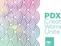 pdx creative women unite
