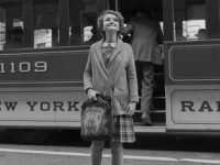 WONDERSTRUCK WITH TODD HAYNES