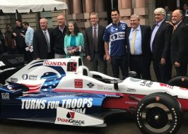 http://koin.com/2017/10/12/report-indycar-will-have-race-at-pir-in-2018/