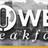 November power breakfast