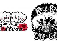Rock n Roll Happy Hour