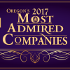 Oregon's Most Admired Companies Celebration