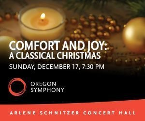 comfort and joy a classical christmas december 17 2017 730 pm 20 65 all ages more info orsymphonyorg - Classical Christmas