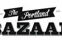 Portland Bazaar Logo
