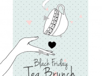 Tea_brunch_pastel_type2