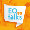 2018_eo_talks_registration_icon