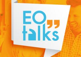 2018_eo_talks_registration_icon
