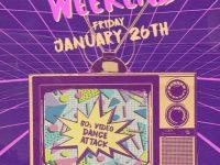 80s-Weekend-Crystal-Ballroom-2018-1-26