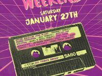 80s-Weekend-Crystal-Ballroom-2018-1-27