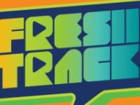 FreshTrack_sticker_final_web-e1502990436596