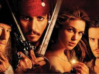 OS_web-ad_SP18_PiratesOfCaribbean_650x400