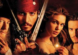 OS_web-ad_SP18_PiratesOfCaribbean_650x400