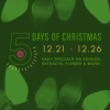 PG_5_Days_of_Christmas_2017