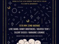 breakside_NYE_ads_3_4