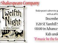 twelfth night poster FB 2