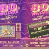 80s-Weekend-Crystal-Ballroom-2018-1-26-1