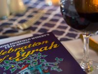 Celebration-of-Syrah-Header2
