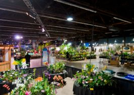 Home-and-Garden-Show-event-photo-low-res