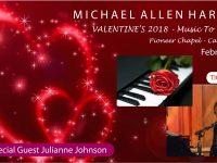 MAH 620x310 Slider Valentine 2018