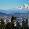 http://www.kgw.com/news/local/oregon-second-most-popular-state-for-relocation-study-stays/504218372