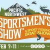Sportsmen Shows