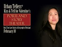 PdxStoryTheater_10February2018