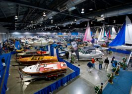 Portland-Boat-Show-event-photo-low-res