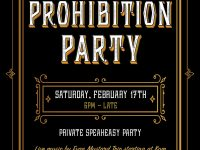 Prohibition-Party-2018-web
