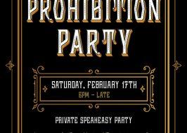 Prohibition-Party-2018-web