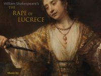 rape of lucrece