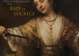 rape of lucrece