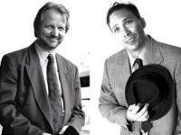 Tony-and-John-Gilmore-350x240