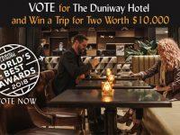 Duniway