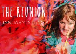 reunion_home