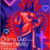 SAINT VALENTINE: A VALENTINE'S PARTY BY REVA DEVITO