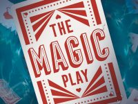 the-Magic-Play-tickets
