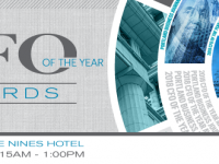 2018_CFO_Awards_Graphic_Header