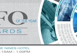 2018_CFO_Awards_Graphic_Header