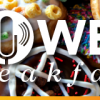 2018_Power_Breakfast_Graphic_Header_Voodoo