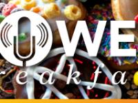 2018_Power_Breakfast_Graphic_Header_Voodoo