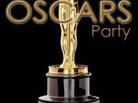 2019 oscars party copy