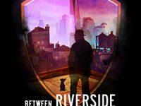 5-Season-250-Between-Riverside-and-Crazy