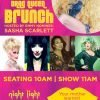 Drag Brunch 4.0_Facebook Post