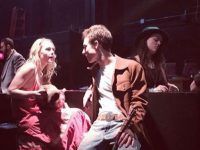 Folk City- The Musical Captures the '60s Village