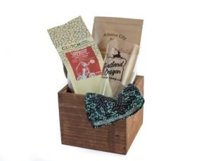 Win Gift Box 40 Give The Perfect Portland 2018 Valentine S Day