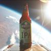 http://www.foodandwine.com/news/bridgeport-brewery-craft-beer-space