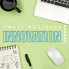SmallBiz_2018_Registration_Icon