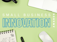 SmallBiz_2018_Registration_Icon