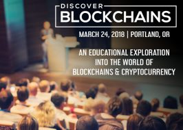 discover-blockchains-600x450