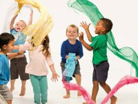 sensory-friendly-concert-kids-scarves-700x450